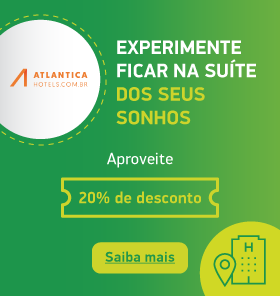 Localiza  | Benefícios | Atlantica Hotels