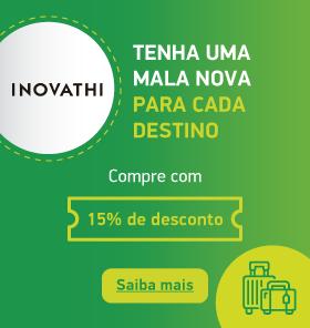 Localiza | Benefícios | Inovathi