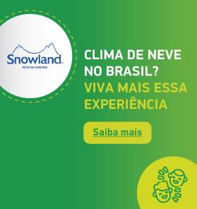 Localiza | Benefícios | Snowland