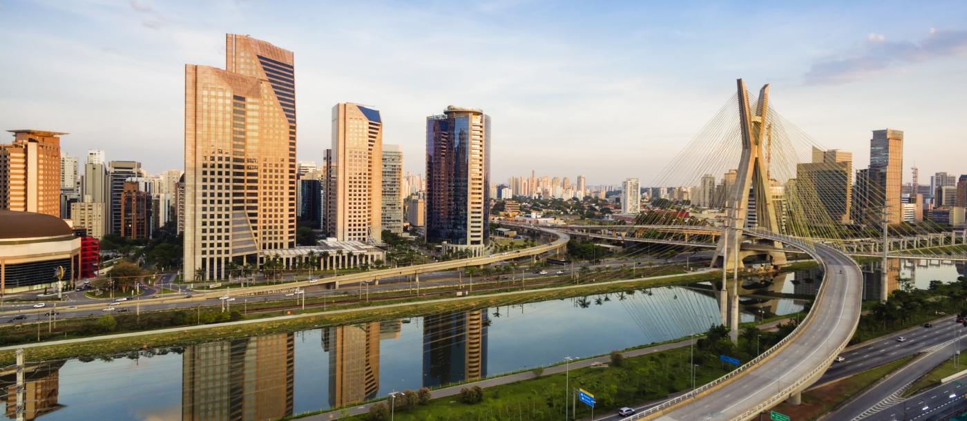068c2b94d Aluguel de Carros em São Paulo, SP | Localiza Hertz