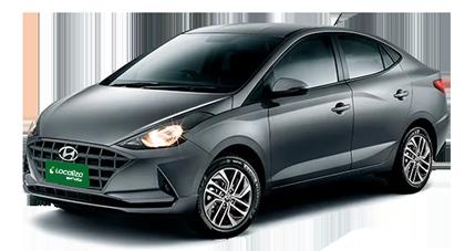 Hyundai Accent Advance 1.6
