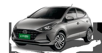 Hyundai Getz Advance 1.6